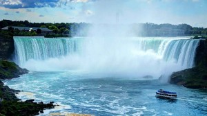 natural-place-niagara-falls-background